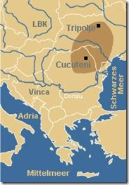 cucuteni_map