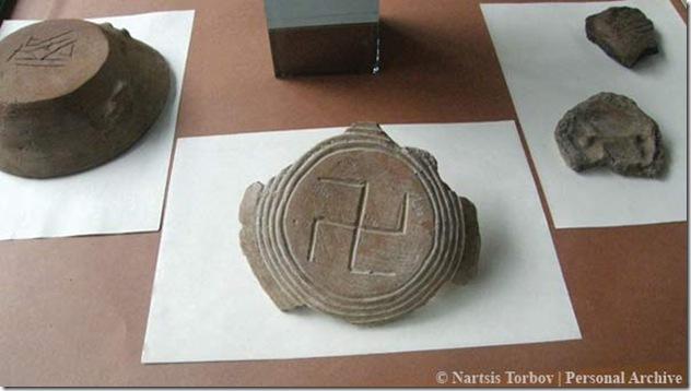 swastika_ancient