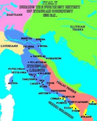 italic tribes_thumb[6]