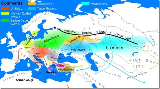 1800-1200BC