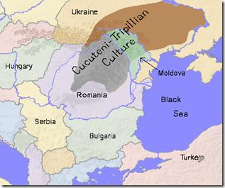 Cucuteni_Trypillian_extent