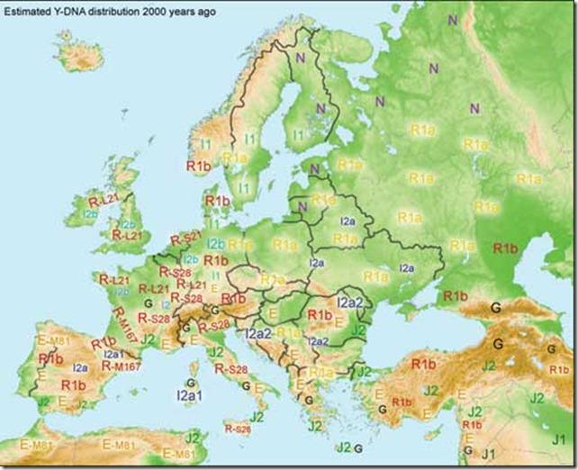 romini-haplogrup-copy