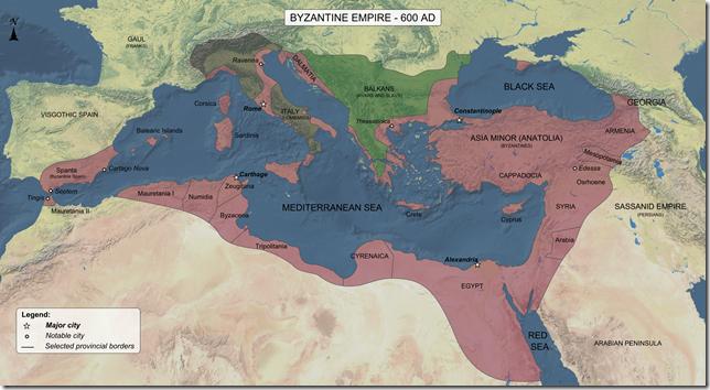 Byzantine_Empire_600AD