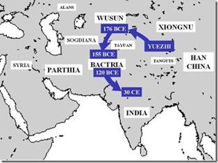 Yueh-Chih Migrations_thumb[4]