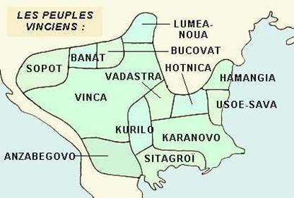 vinciens