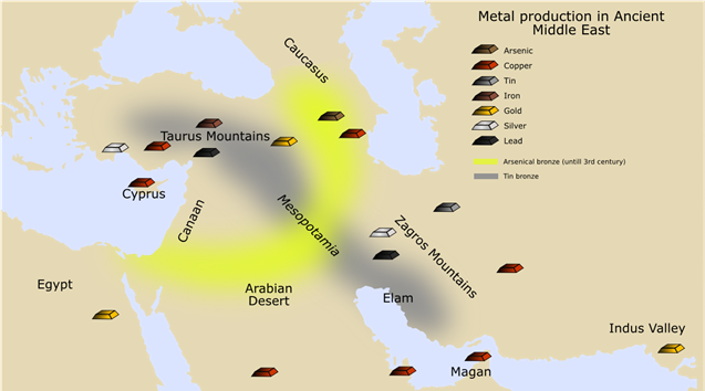 Metal_production_in_Ancient_Middle_East