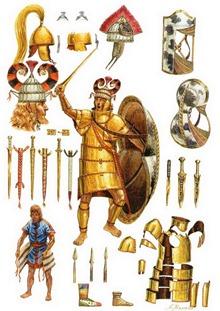mycenae05