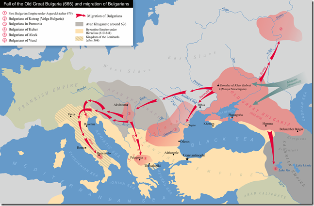 Old_Great_Bulgaria_and_migration_of_Bulgarians