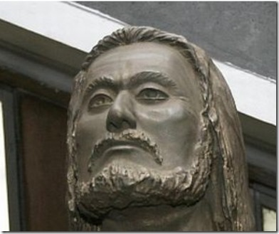 tsar-kaloyan-facial-reconstruction